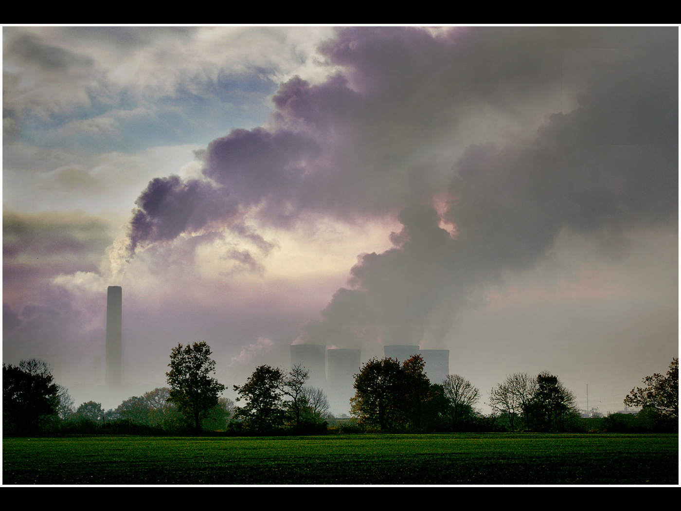 Fiddlers Ferry Power Station.jpg