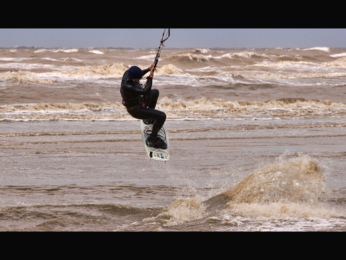 kite surfer.jpg