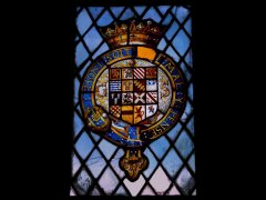 Tom Greaves-Stained Glass Window-Highly Commended.jpg
