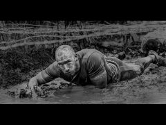 Christine Willis-Muddy Crawl-Highly Commended.jpg