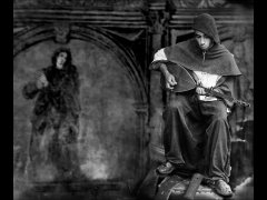 Phil Barker-The Lute Player-First.jpg