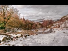 Janice Barton-A Snowy Ashness Bridge-Very Highly Commended.jpg