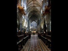 Phil Barker-Worcester Cathedral-Highly Commended.jpg