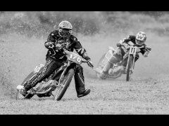 Chris Willis CPAGB BPE3-Grasstrack Racers-First.jpg