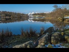David Cowsill CPAGB BPE1-Loughrig Tarn-Very Highly Commended.jpg
