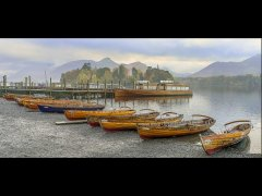 John Bregg-beached boats-Commended.jpg