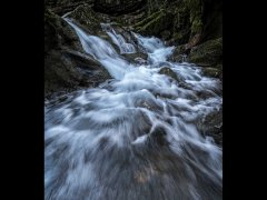 John Roberts-Janet's Foss-Highly Commended.jpg