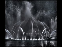 Derek Quilliam-Fountains-Commended.jpg
