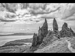Gordon Mills-The Old Man of Storr-Highly Commended.jpg