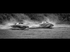 Christine Johnson-Powerboat Racing-Third.jpg