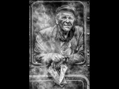 Lynda Haney-Fireman-Very Highly Commended.jpg