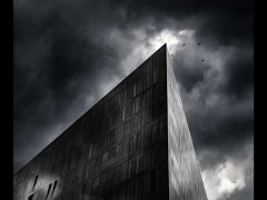 Phil Barker-canning docks offices-First.jpg