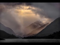 John Roberts-Morning Light-Very Highly Commended.jpg