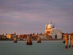 Maggie Bullock-Early Morning Venice-Highly Commended.jpg