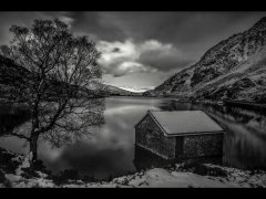 John Roberts-The Boathouse-Highly Commended.jpg