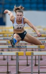 Christine Johnson-Hurdling-Highly Commended.jpg
