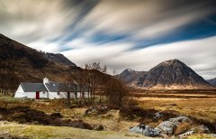 Phil Barnes-Black Rock Cottage-Commended.jpg