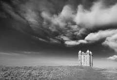 Phil Barnes-Lyme Park-Very Highly Commended.jpg