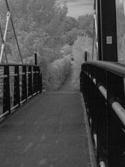 Hunts Lock Walking Bridge.jpg