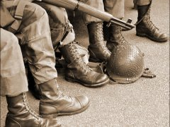 These boots were made for wartime.jpg